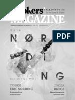 smokers-tobacco-magazine-04(36)