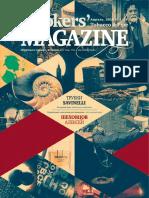 smokers-tobacco-magazine-04(24)