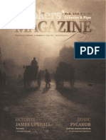 smokers-tobacco-magazine-05(48).pdf