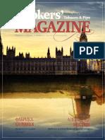 smokers-tobacco-magazine-06(26)