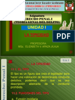 6°_Semana_Derecho_Penal_I_III_Ciclo_UNJBG