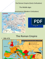 Europe 200-1500 (2).ppt