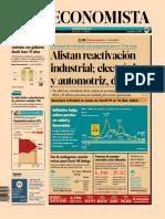 economista080520.pdf