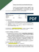 Termo para Retomada Voluntária das Atividades de Estágio - vf 18.06.20 (6) (1).docx