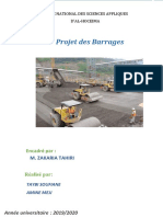 rapport-final-projet barrages 2019-2020.docx