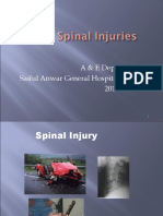 Spinal Injuries.ppt