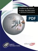 Cuaderno del alumno análisis de mercados y activos financieros_nodrm.pdf