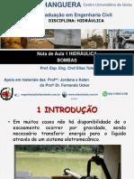 11-Hidraulica-Bombas