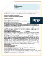 pgmetelecs3.docx