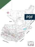 Mapa-RedVial2014.pdf