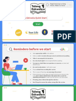 1. Tulong Eskwela Quick Start - v.02 - 20201023.pdf
