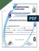 Certificado-pedro joaquim.pdf