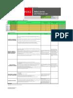 Informe tecnico Pedagogico -Armando-2020