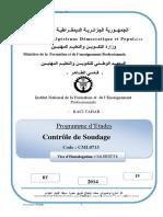 PE Controle de soudage Validi septembre 14.pdf