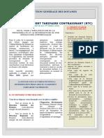 directives_rtc