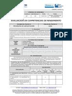 EGPR_490_06 - Evaluaci¢n de Competencias de Rendimiento