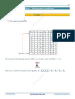 C_compteurs_decompteurs asynchrones.pdf