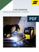 catalogo-equipamentos_ESAB