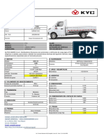 KYC T3 CS QARAWI .pdf