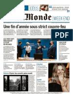 20201212_Le Monde
