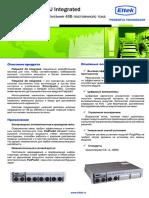 Flatpack2_Integrated_2U.pdf