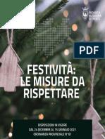 Festività__le_misure_da_rispettare_-_ordinanza_23_dicembre_2020_(5)