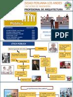 ETICA PUBLICA (1).pdf