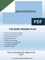THE BASIC RIGGING PLAN.pdf