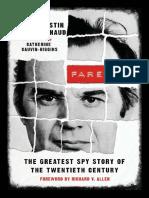 Farewell_ The Greatest Spy Story of the Twentieth Century   ( PDFDrive ).pdf