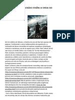 Cinema Secreto_ Cinegnose_ A Serpente do Paraíso rouba a cena no filme _Noé_.pdf