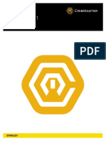 PMA.TPB_.149a CribMaster 11 Users Guide.pdf