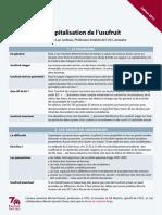 LaCapitalisationDeLusufruit_FR_eBOOK_20120604.pdf