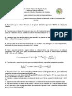 Dendrometria_Lista_P3_Enunciado