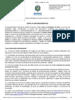 Edital-n.-204.2020.SEGEP_.GCP-Abertura-das-inscrições-Processo-Seletivo-–-SEDAM.RO_