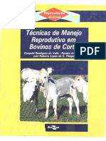 Tecnicas-de-manejo-reprodutivo