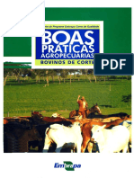 Bovinos-de-Corte