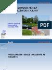 Manualetci2011 gli interventi per la salute dei ciclisti fandeluxe Images