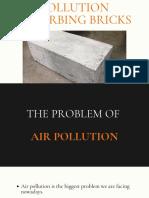 Pollution Absorbing Bricks.pdf