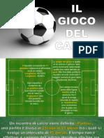 Il-Calcio