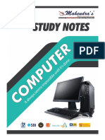 26-study-notes-computer
