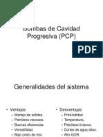ALF Clase 5 (5 días) PCP.pdf