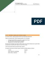 4.5_APPENDIX-3E_Control cable and control panel