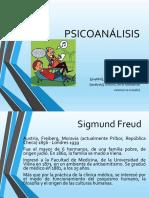 Manual de Psicoanálisis.pdf