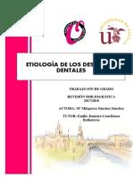tesises de degaste sdentales.pdf