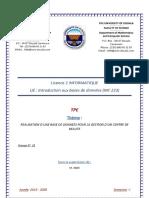 Rapport Projet BD groupe 25.pdf