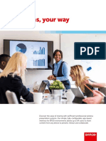 wePresent for meeting rooms.pdf