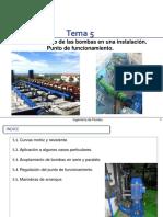 Tema 5 - Pto_Funcionamiento