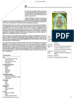 The Lord of the Rings - Wikipedia.pdf