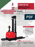 cdd12-14.pdf