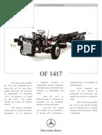 chasis_comun_pisoalto.pdf